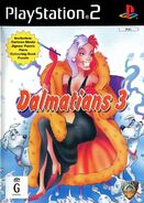 502063-dalmatians-3-playstation-2-front-cover