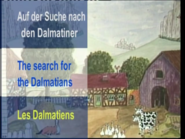 Screenshot 2021-03-14 Epic Teaching of the History