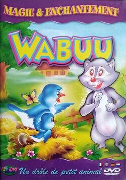 Wabuu-DVD-Zone-2-306007218 L.jpg