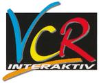 VCR-logo.png