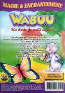 Wabuu-DVD-Zone-2-306007218 M