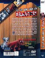 Auf-der-Suche-nach-den-Dalmatinern DVD Germany BestEntertainment Back