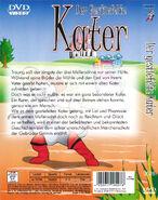 Der-gestiefelte-Kater DVD Germany PowerStation2 Back