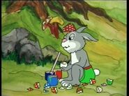 Easter-hare1