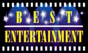 BestEntertainment logo.png
