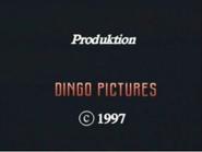Screenshot 2019-09-25 Dingo Pictures Uploads