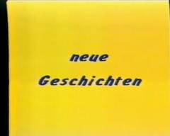 Screenshot 2020-06-26 Dingo Pictures Neue Geschichten vom Osterhasen German.png