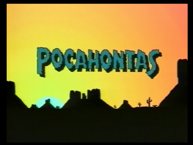 Pocahontas-title.jpg