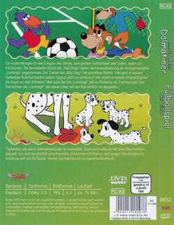 Fussballspiel+Dalmatiner DVD Germany PowerStation Back.jpg