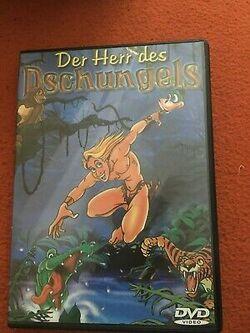 DVD-Der-Herr-des-Dschungels.jpg