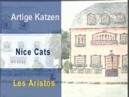 Screenshot 2020-01-05 Os Gatinhos (Mockbuster de As Aristogatas) - Dublado - Dingo Pictures - YouTube
