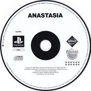 Anastasia (SLES-02961) (CD)