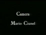 Screenshot 2019-11-08 Het Zwaard van Camelot (1998) (Nederlands Dutch) - YouTube(3)