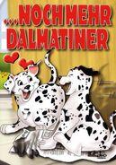 Noch-mehr-Dalmatiner DVD Germany Kidsplay Front
