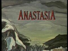 Anastasia-title.jpg