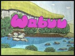 Wabuu-title1.jpg
