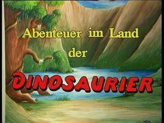 Abenteuer-im-Land-der-Dinosaurier-title.jpg