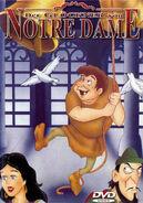 Der-Gloeckner-von-Notre-Dame DVD Germany Unknown Front