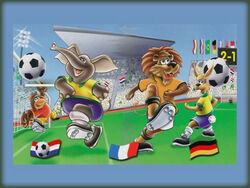 Fussballspiel-der-Tiere DVD Germany Unknown2 Menu.jpg