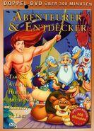 52828-abenteuer-und-entdecker-se-2-dvds