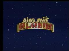 Sing mit Aladin 1.png