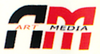 ArtMedia logo.png