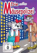 Ein-Fall-fuer-die-Mausepolizei DVD Germany Unknown2 Front