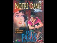 Dingo Pictures - Notre-Dame de Paris (1996) (VF)