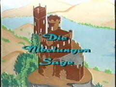 Siegfried-title1.jpg
