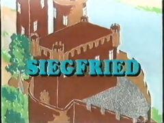 Siegfried-title2.jpg