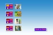 Wabuu DVD Germany ArtMedia Menu4