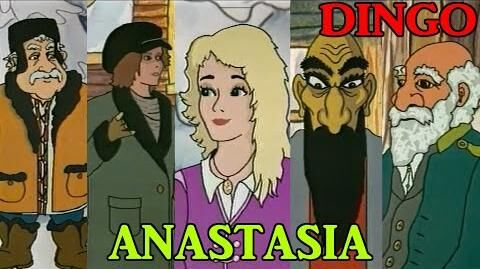 Anastasia_(Dingo_Pictures_-_DVD_English)