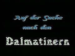 Auf-der-Suche-nach-den-Dalmatinern-title.jpg