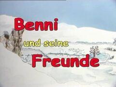 Benni-und-seine-Freunde-title.jpg