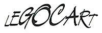 Legocart-logo.png