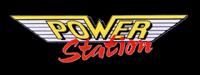 PowerStation logo.png
