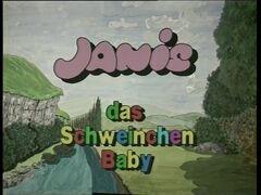 Janis-das-Schweinchen-Baby-title.jpg