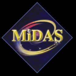 Midas Interactive