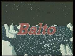 Balto-title.jpg
