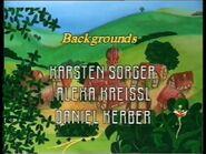 Im-Tal-der-Osterhasen-credits05