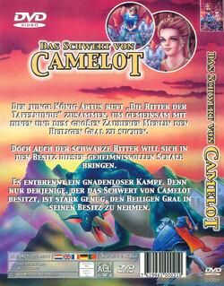 Das-Schwert-von-Camelot DVD Germany Unknown Back.jpg