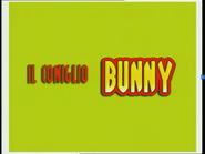Bunnyitatitle