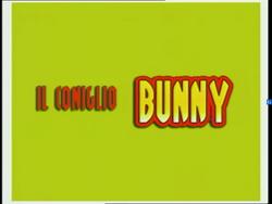 Bunnyitatitle.png