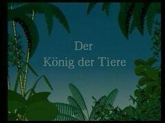 Der-Koenig-der-Tiere-das-grosse-Abenteuer-title1.jpg