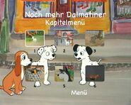 Fussballspiel+Dalmatiner DVD Germany PowerStation Menu3