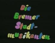 Bremen title