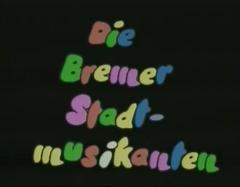 Bremen title.png