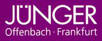 Juenger-logo.png