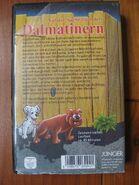 Auf der suche nach den dalmatinern vhs2
