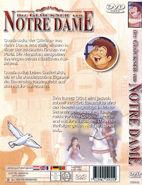 Der-Gloeckner-von-Notre-Dame DVD Germany Unknown Back
